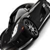 Drive CCX3000