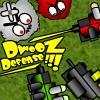 Dwooz Defense