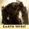 Earth Spirit 5 Differences