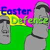 Easter Defence