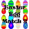 Easter Egg Match 2