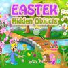 Easter – Hidden Objects