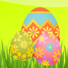 Easter-Memo