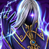 Ederon – Elder Gods
