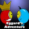 eggard's adventure