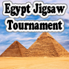 Egypt Jigsaw Tournament