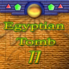 Egyptian Tomb ll: The Eye of Ra