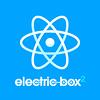 Electric Box 2
