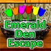 Emerald Den Escape