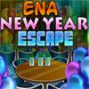 Ena New Year Escape
