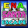 Ena Santa Escape