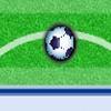 English Football World Cup Typing(英语足球世界杯打字)