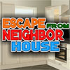 Escape from Neighbor House