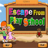 Escape from Play School