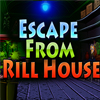 Escape From Rill House