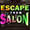 Escape From Salon