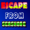 Escape From Seashore