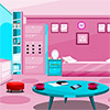 Escape Girly Room