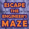 Escape the Engineer's Maze