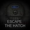 Escape The Hatch