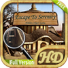 Escape to Serenity – Hidden Object