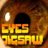 Eyes Jigsaw