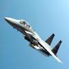 F-15 Eagle Puzzles