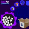 Factory Balls