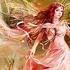 Fairies in the jungle hidden numbers
