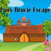Fairy-Brucie-Escape