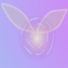 Fairy Fanatic