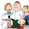 Family Guy Quizmania