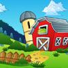 Farm Jigsaw
