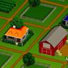 Farm Roads Lite