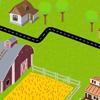 Farm topino