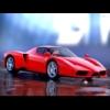 Ferrari Enzo Racer