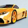 Ferrari Races X10