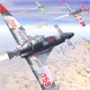 Fighter Jet Slider Puzzle