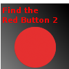 Find the Red Button 2