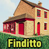 Finditto Hidden Objects