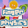 Finger Physics (Russian)