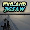 Finland Jigsaw