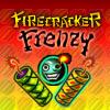 Firecracker Frenzy