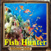 Fish Hunter – Seabed