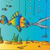 Fish Jıgsaw Puzzle