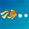 Fish Quest
