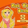 Fish Tank Bomb