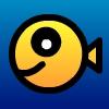 fishy catch