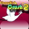 flappyBirdCrush