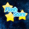 Flash Stars
